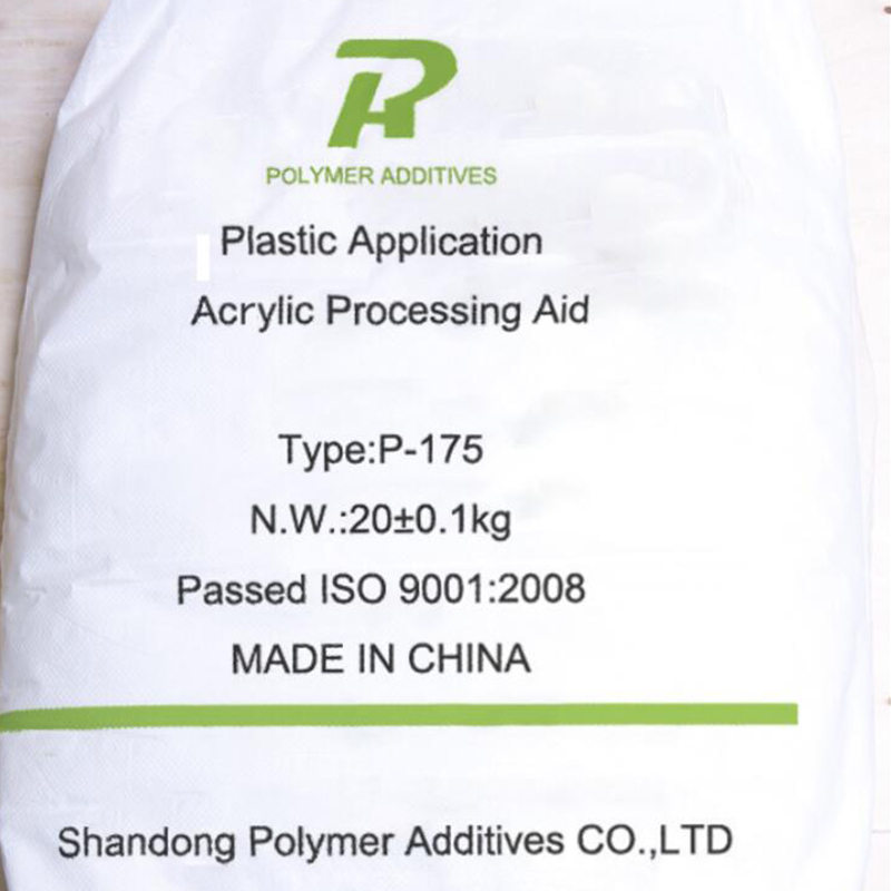 Acrylic Processing Aid P-175